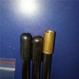 販売のための適用範囲が広いFoldable FRP 8.5mmのガラス繊維のテントポーランド人
