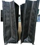 Sacchetto di Geo tessuto pp usando per la protezione pendio/della diga
