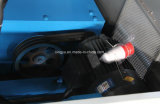 Внутренней стенки панель машины