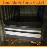 방풍 유리 장 공급자 Shandong 직업적인 아크릴 명확한 Jinan Alands 공장