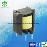 Transformateur électronique RM4 pour l'alimentation