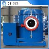 Haiqi промышленных биомассы опилок горелки для битуминозного завод заслонки смешения воздушных потоков
