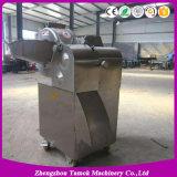 Автомат для резки овоща плодоовощ Dicer резца картошки нержавеющей стали