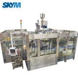 寿命サービス天然水の瓶詰工場の機械装置