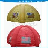 Tenda di campeggio gonfiabile esterna da vendere