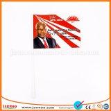 熱い販売の在庫の安く昇進の国旗