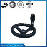 Gimnasia/aptitud/giro/bicicleta/competir con modificados para requisitos particulares la rueda volante con servicio que trabaja a máquina