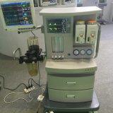Equipamento de anestesia Jinling ICU-850