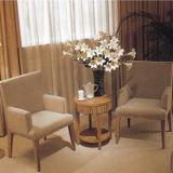 مترف فندق غرفة نوم مجموعة ([إمت-0668])