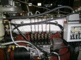 Motor interno marina chino de Hnd para la nave/el vaso/el barco (TBD620L6/TBD620V8/TBD620V12/TBD620V16) (650kw-2240kw)
