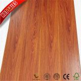 Горячая продажа ламината ламинатный пол Китай 8 мм