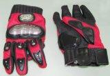Accesorios de moto Guantes Moto S/M/L/XL//XXL XXXL