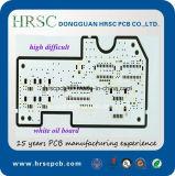 Elektrische Heizungs-Elektronik ODM&OEM PCB&PCBA Mannufacturer in 15 Jahren