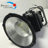 CREE High Bay Light do Diodo Emissor de Luz 300W com Ce RoHS