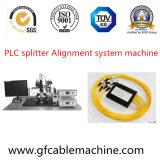 PLC 쪼개는 도구 줄맞춤 시스템 기계