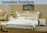 Мебель спальни итальянской конструкции E168 роскошная