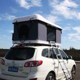 بالجملة سيارة خيمة يخيّم [فولدبل] سيارة سقف أعلى خيمة
