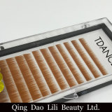 Cigli colorati alta qualità di Lilibeauty diversi