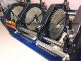 Sud250h de Hydraulische Machine van het Lassen van de Fusie van het Uiteinde