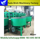 Petit bloc concret hydraulique faisant la machine à partir de la fabrication de la Chine