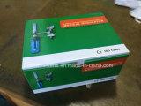 Ce0120 & keurde ISO13485 de Medische Regelgever van de Zuurstof goed