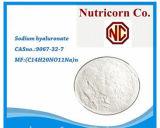 Fabricante Assured de Hyaluronate do sódio da qualidade