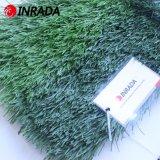 最も安いファクトリー・アウトレット50mm 8800dtex Soccer&Sportsの緑の人工的な芝生