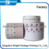 PE Coated Paper for Food Powder