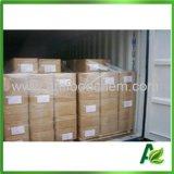 Zoetmiddel Acesulfame Van uitstekende kwaliteit K (C4H4KNO4S) (CAS: 55589-62-3)