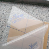 Пластиковый всех размеров акриловый лист производителя