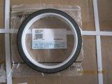 Ursprünglicher Foton Ollin Bj1049 LKW zerteilt Niveauschalter des Kraftstoff-1b20037600024