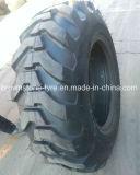 15.5-25 Mayorista de alta calidad de los neumáticos OTR, Nuevo Modelo G2/L2