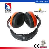 Предохранение от уха доказательства шума Ce dB 29 Earmuffs доказательства звука безопасности держателя