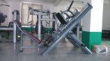 De commerciële Pers van het Been van de Graad van de Geschiktheid Equipment/45 van de Gymnastiek van de Pers van het Been
