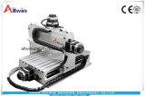 3020 Mini CNC Router graveur machine avec vis à bille 230W CC à la fusée