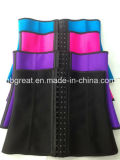 Waist Training Cincher Shapewear