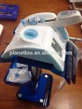 Banheira de Mesoterapia Mesoterapia Pistola para injecção de água