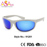 Sport-Fischen-Mann-Sonnenbrillen mit CER (91201)