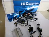 Popular 65W 880 éclairage de voiture HID Xenon High Light