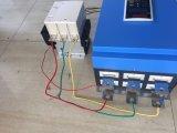 Wasser-Pumpe Wechselstrom-explosionssicherer Großhandelsbewegungsweicher Starter für Elektromotoren