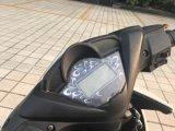 2000W電気スクーターQSモーター強い力のよいリチウム電池