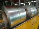 Bobina de aço Galvalume/GL para construção