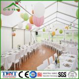 Partito Marquee Wedding Tent con Air Circostanza