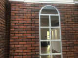 Строительные материалы | Культура камень искусственный наружные стены плитка и керамические плитки пола (Lt-02)