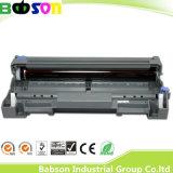 Cartouche toner compatible Dr3135 pour Brotter5240 / 5250/8860 / 8460-5350dn / Tt-5340d / Tt-5370dw / DCP-8085dn / MFC-8880dn Lenovo / Lj3500 / Lj3550dn / M7