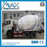 Prix bas de camion de mélangeur concret de bonne qualité de Sinotruk