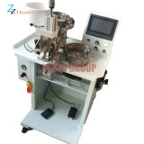 Máquina de fixação Pérola automático eléctrico