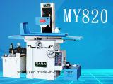 기계 My820을 연마 범용 유압 표면