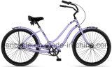 "26 "" Nexus 3 vitesses intérieure Beach Cruiser vélo/Dame Beach Cruiser vélo/fille Beach Cruiser vélo"