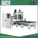 우수한 CNC 기계로 가공 센터 CNC 기계